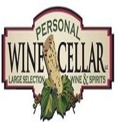 Personal Wine Cellar: 300 Saratoga Rd, Schenectady, NY