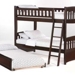 Photo Of Bunkbeds Futonore Altamonte Springs Fl United States