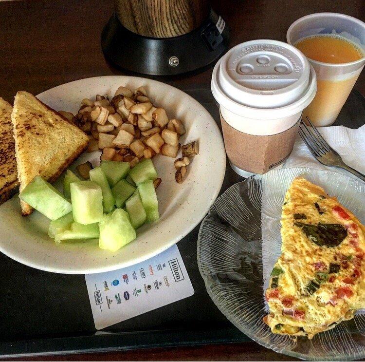 complimentary breakfast buffet yelp rh yelp com embassy suites niagara breakfast buffet embassy suites breakfast buffet price