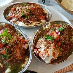 Aangan indian restaurant 17 12 559 barkly for Aangan indian cuisine