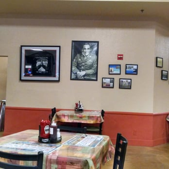Photo Of Emilys Cafe