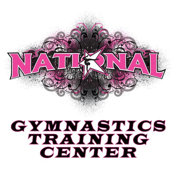 National Gymnastics Training Center: 4 Journey, Aliso Viejo, CA