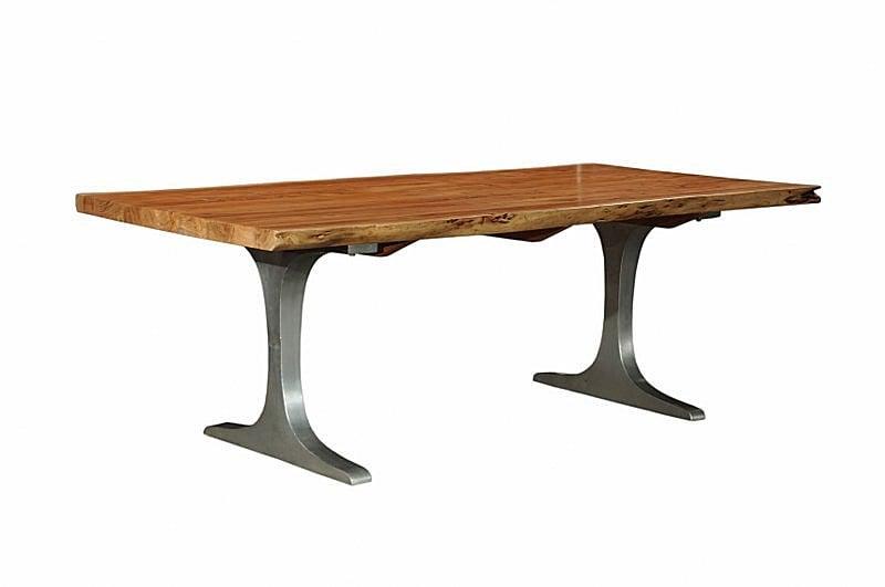 Photo of Urban Hardwood Furniture - Denver, CO, United States