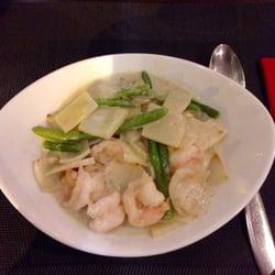 Go Thai 12 Recensioni Cucina Vietnamita Via Cesare Baronio 141