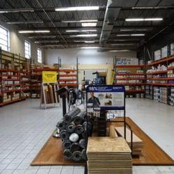 Photo Of Pc Wood Floors Totowa Nj United States
