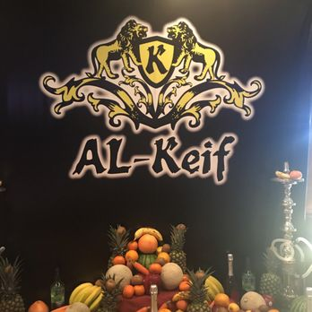 al keif 34 photos hookah bars 7011 w 111th st worth il