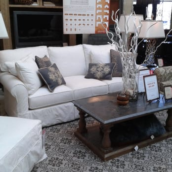 Photo Of Arhaus Louisville Ky United States