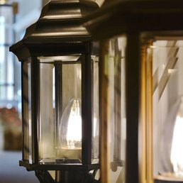 home lighting center get quote lighting fixtures equipment