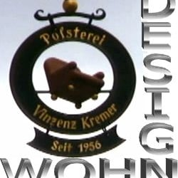 Raumausstatter Bergisch Gladbach kremer wohndesign raumausstattung innenarchitektur odenthaler