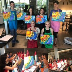 The Best 10 Paint Sip In Chandler Az Last Updated July 2019 Yelp