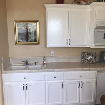 Custom Kitchen Cabinets Chico Ca