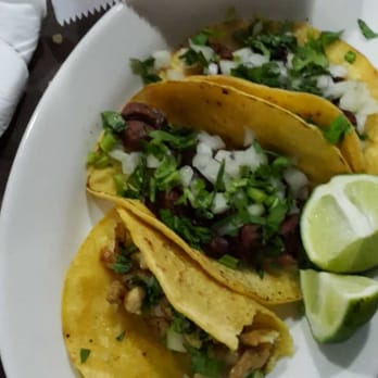 Photo Of Los Arcos Mexican Restaurant Lewisville Tx United States Freaking Delicious