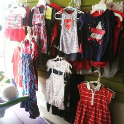 09dffe5724f0d Photo of Gumdrop Swap Kids & Maternity Boutique - Stratford, CT, United  States.
