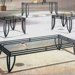 Photo Of Westside Furniture   Phoenix, AZ, United States. Coffee Tables