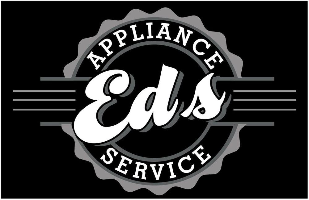 Ed's Appliance Service: Arlington, MA