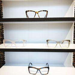 f1e1ee087efc Vint   York - 24 Photos   40 Reviews - Eyewear   Opticians - 247 ...