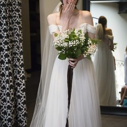 cd1f65ac50 Brilliant Bridal - 44 Photos   67 Reviews - Bridal - 326 S Broadway ...