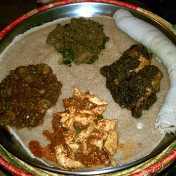 Abay ethiopian cuisine closed 40 photos 120 reviews for Abay ethiopian cuisine