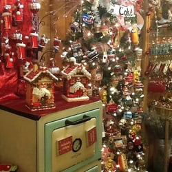 Pleasing St Nicks Christmas And Collectibles 31 Photos 37 Reviews Download Free Architecture Designs Scobabritishbridgeorg