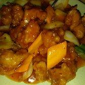 Hakka Indian Chinese Food Calgary Ab