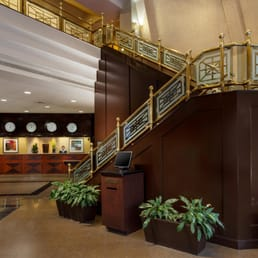 crowne plaza englewood 42 photos 44 reviews hotels. Black Bedroom Furniture Sets. Home Design Ideas