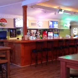 Photo Of The Beach Bar North Topsail Nc United States