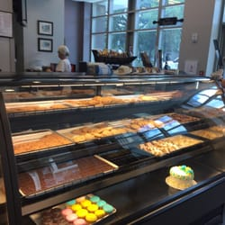 Photo Of Pollmans Bake Shop