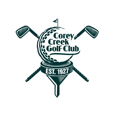 Corey Creek Golf Club: 18795 Us-6, Mansfield, PA