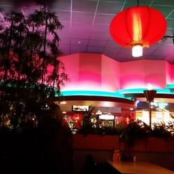 Macau casino tacoma chris nunez at casino in niagara