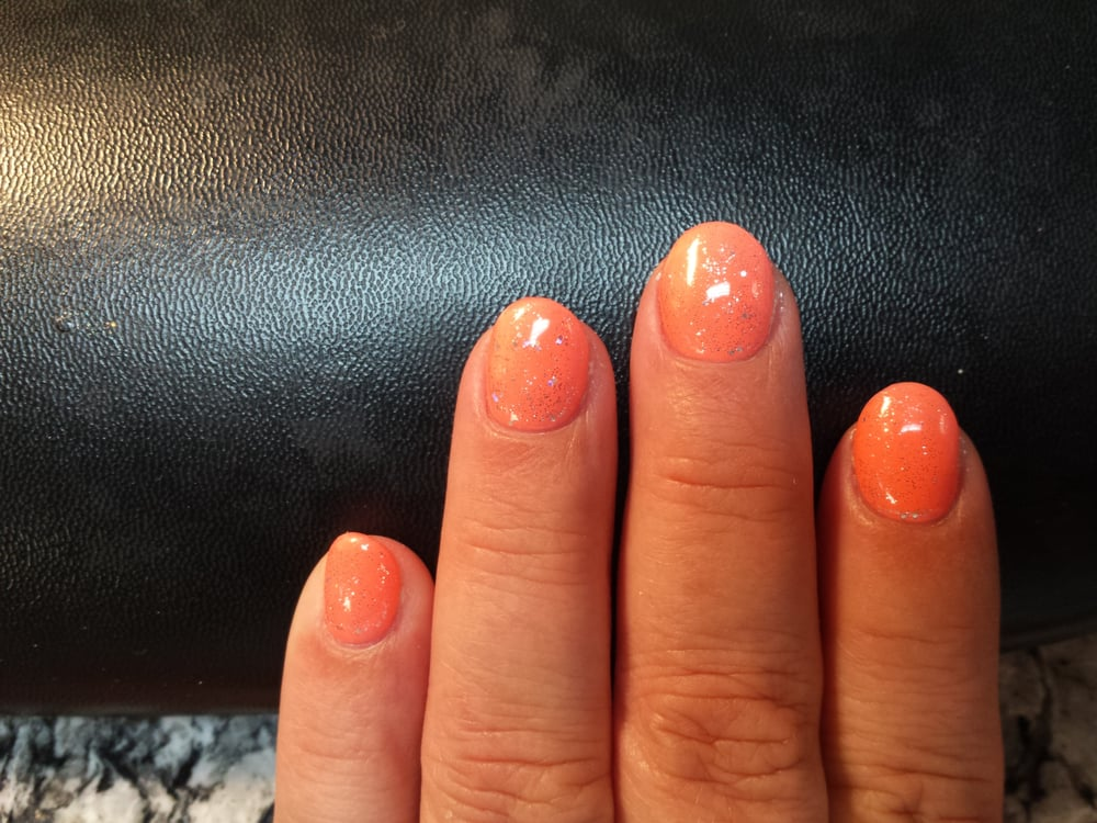 Cooperstown Nail Salon Gift Cards - New York   Giftly