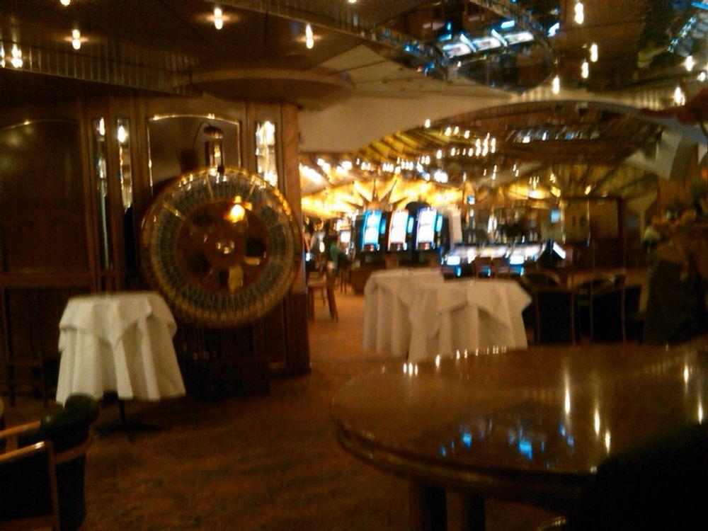 casino bregenz telefonnummer