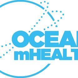 Oceans MHealth Health Medical Jesus Lane Cambridge - Number of oceans