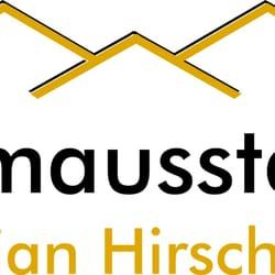 Innenausstatter Hamburg raumausstatter florian hirschfeld painters willersweg 12