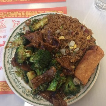 Chinese Food Lancaster Ave Ardmore