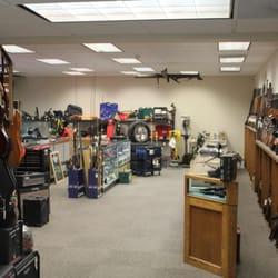 Southern Oregon Pawn Pawn Shops 400 N Riverside Ave Medford Or
