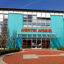 Hertel Mobel Kitchen Bath Bayreuther Str 1 Gesees Bayern