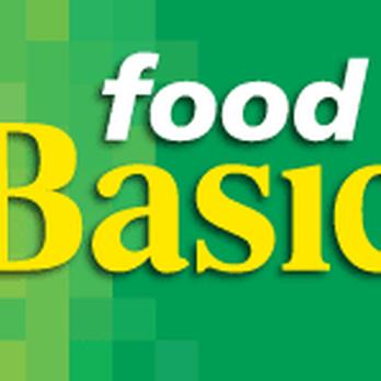 Food Basics Kitchener Fairway