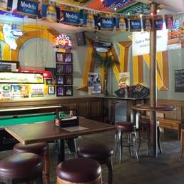 Photo Of Acapulco Inn Long Beach Ca United States