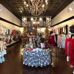 fb29172f65a Little Sprouts Children s Boutique - Children s Clothing - 111 N ...