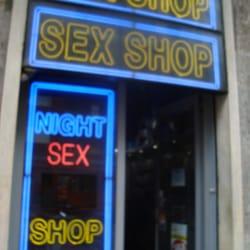Bady biilding woman xxx sex