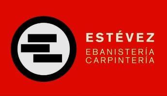 Ebanisteria Estevez