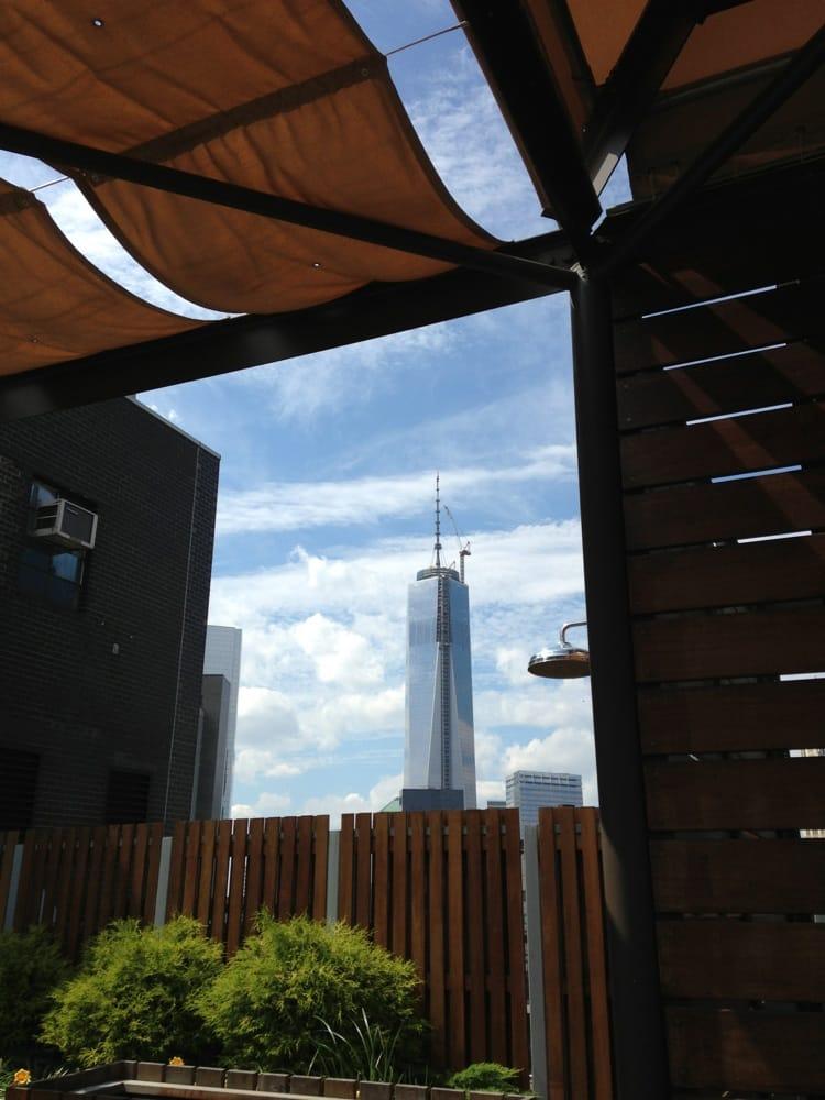 photo of 200 water street apartments new york ny united states