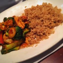 Kingsburg Restaurant 57 Photos 63 Reviews Chinese 9819 S Military Trl Boynton Beach Fl Phone Number Menu Last Updated