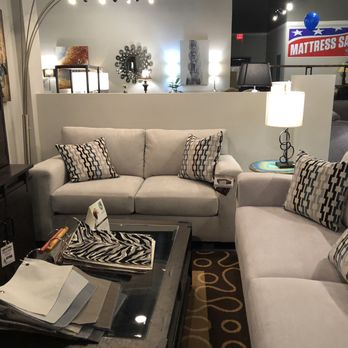 Photo Of Home Sweet Furniture Modesto Ca United States