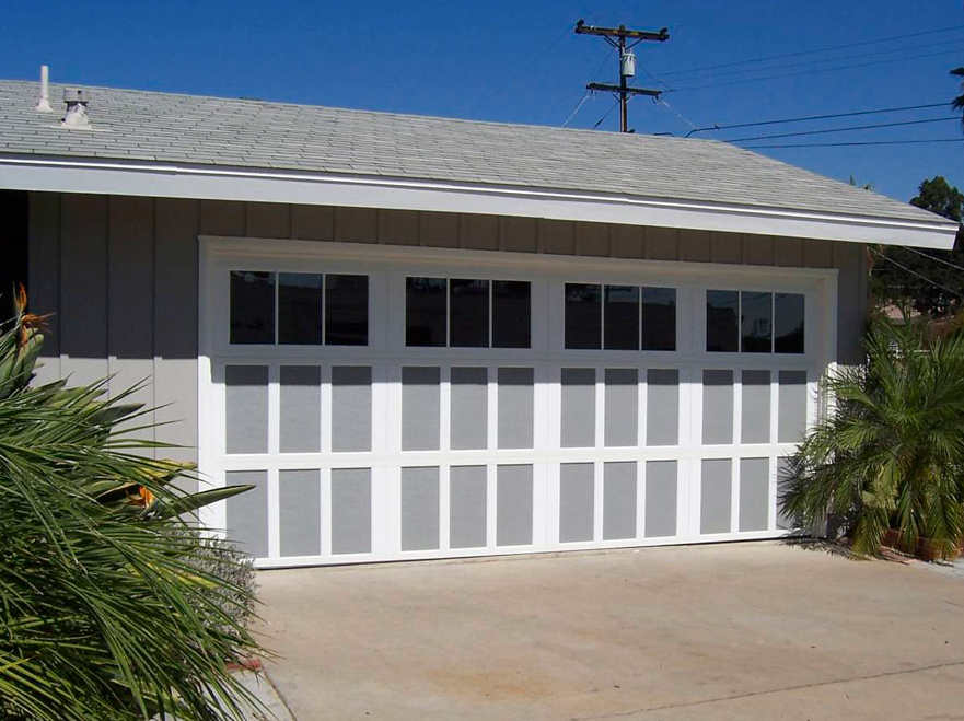 Photos For Up Amp Down Garage Doors Yelp