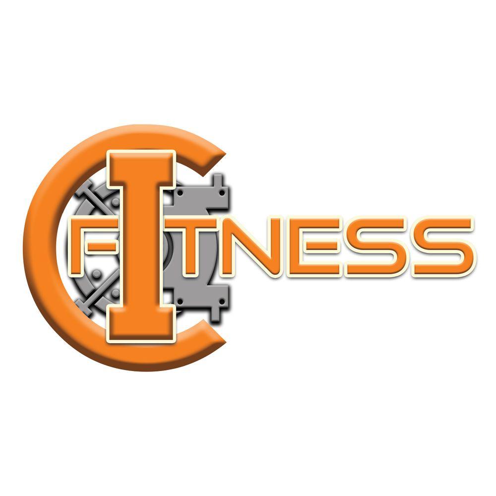 IC Fitness
