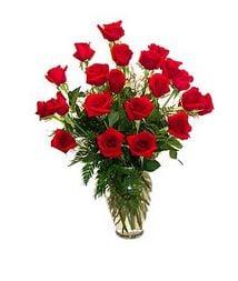 Farmersville Florist