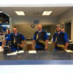 Love Chevrolet Columbia Sc >> Love Chevrolet 15 Photos 14 Reviews Auto Repair 100
