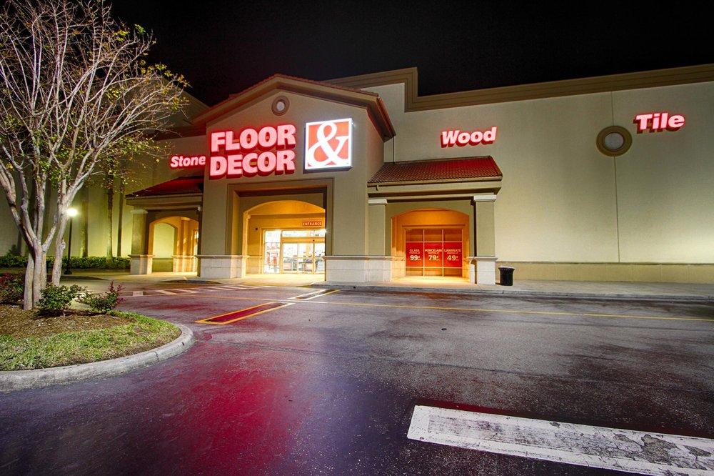 lift table rental home depot near me Orlando, fl