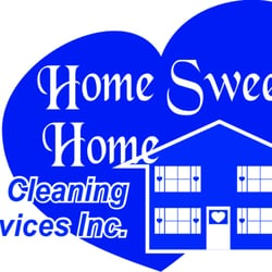 photo of home sweet home cleaning services columbia md united states home